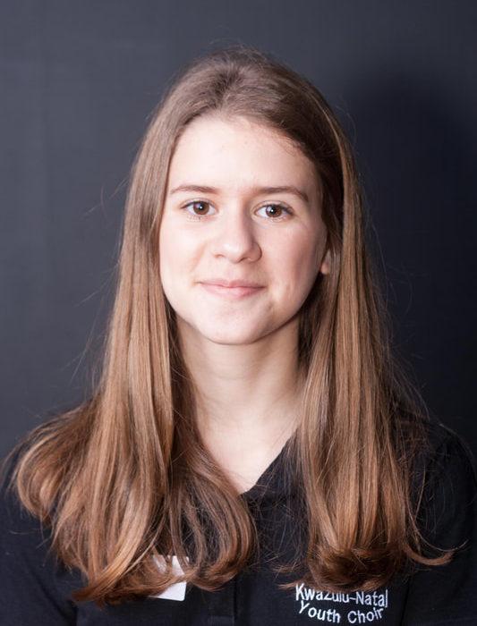 Emma Moolman