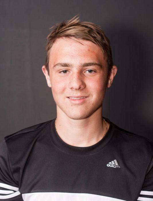Josh Balfour