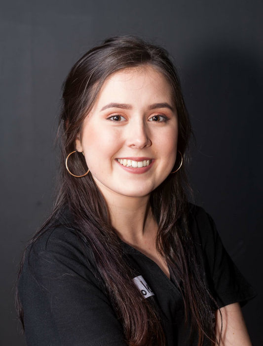 Nicole Snell