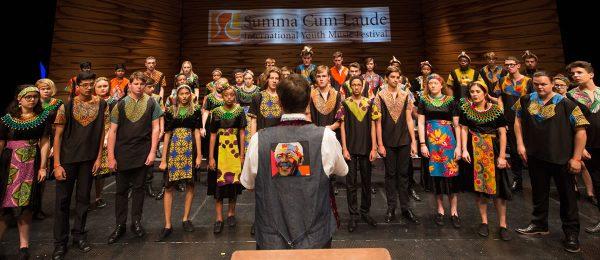 kzn-youth-choir
