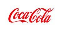 spons_Coke
